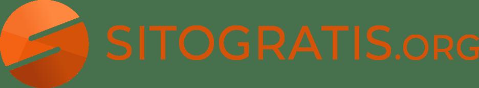 SitoGratis.org
